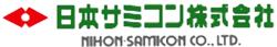samikon_logo