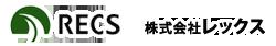 recs_logo