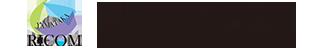 yamataka_logo