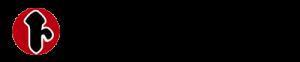 東建第24号 主要地方道新潟村松三川線(一日市地区)防雪柵設置(その1)工事
