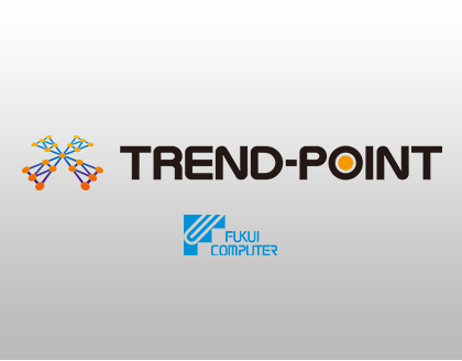 TREND-POINT